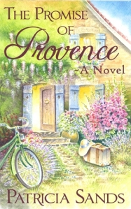 Promise of Provence