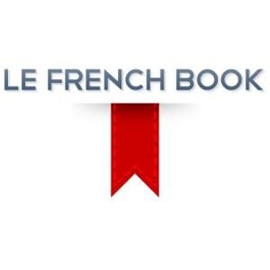 lefrenchbook logo