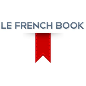 lefrenchbook logo