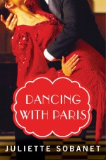 Dancing with Paris
