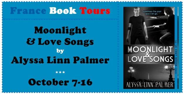 Moonlight & LoveSongs banner