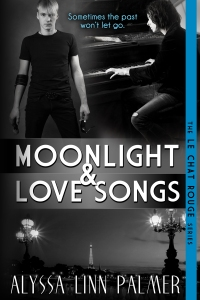 Moonlight & Love Songs
