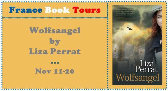 Wolfsangel banner