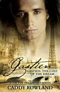 Gastien: Cost of The Dream