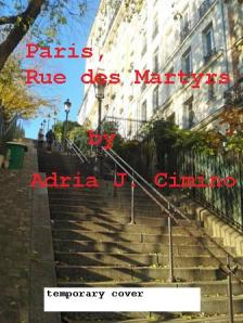 paris rue des martyrs temp cover2
