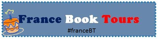 Giveaway: France Book Tours 1st Anniversary (1/6)