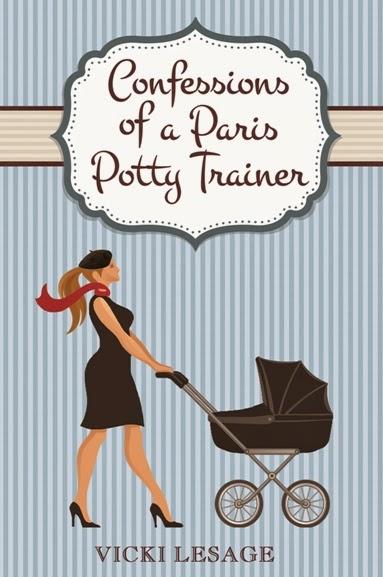 confessions-of-a-paris-potty-trainer