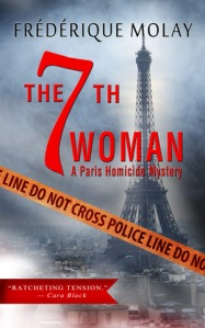 7th_woman new cover