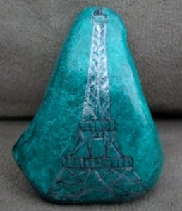 eiffel emerald2