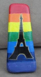 eiffel rainbow2