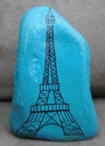 Eiffel turquoise2