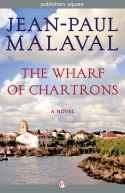 The Wharf of Chartrons