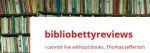 bibliobettybooks