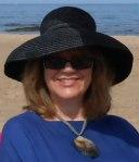 Barbara Scott Emmett