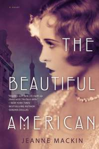 The Beautiful American