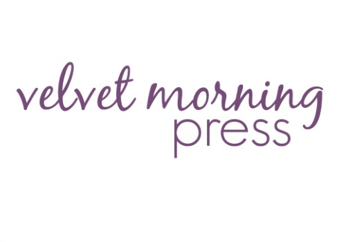 velvet-morning-press-logo