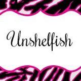Unshelfish