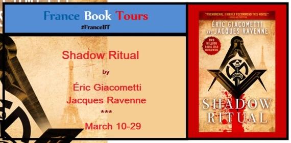 Shadow_Ritual banner