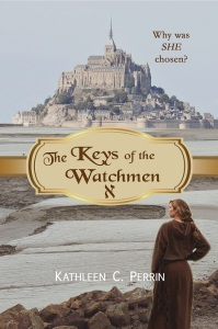 The Keys of the Watchmen