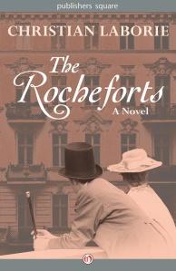 Rocheforts