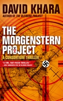 The Morgenstern Project