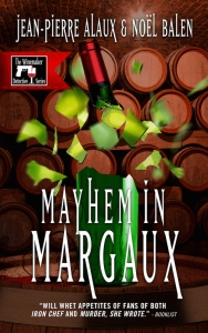 Mayhem-in-Margaux