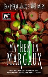 Mayhem-in-Margaux