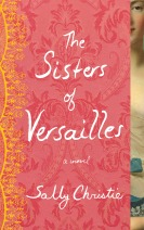 Image result for the sisters of versailles