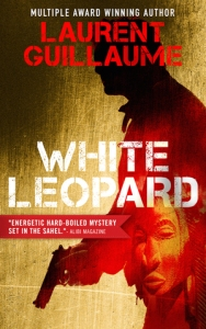 white-leopard