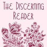 The Discerning Reader