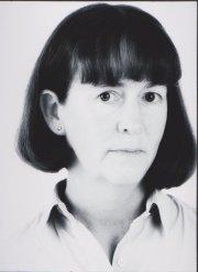 Messandrierre Angela Wren