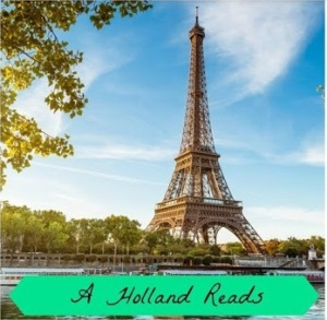 A Holland Reads