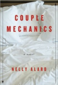 couple-mechanics