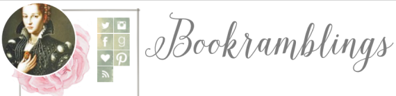 Bookramblings