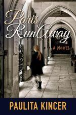 Paris Runaway cover