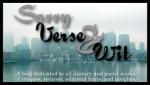 Savvy Verse & Wit