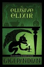 the-elusive-elixir-cover