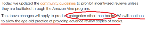 amazon-guidelines