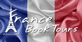 #FranceBT