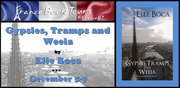 gypsies-tramps-and-weeia-banner
