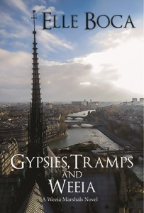 gypsies-tramps-and-weeia