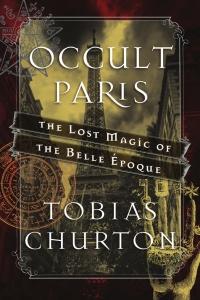 occult-paris-cover