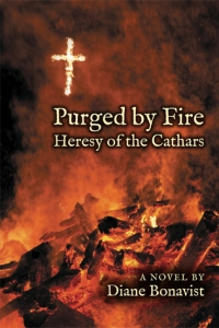 purged-by-fire