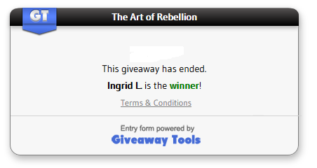 the-art-of-rebellion-winner