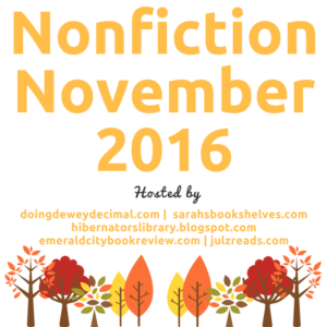 nonfictionnov2016