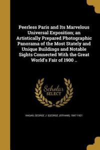 peerless-paris