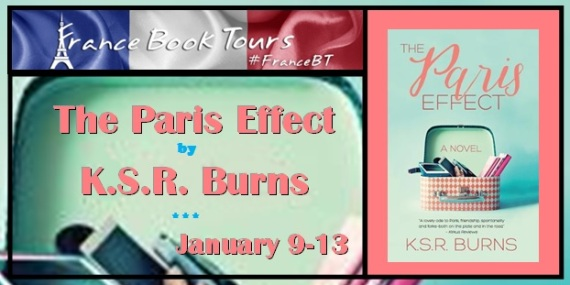 the-paris-effect-banner