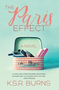 the-paris-effect
