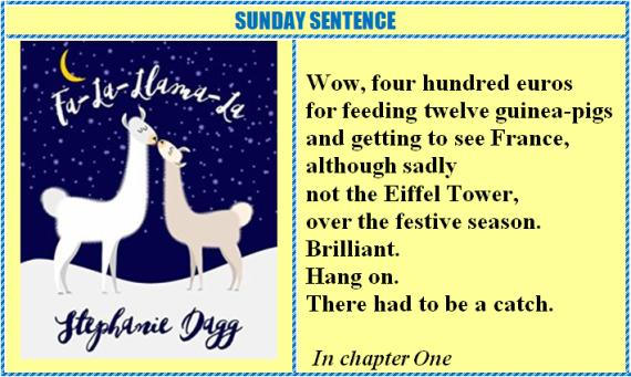 sunday-sentence-llamas