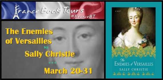 enemies-of-versailles-banner